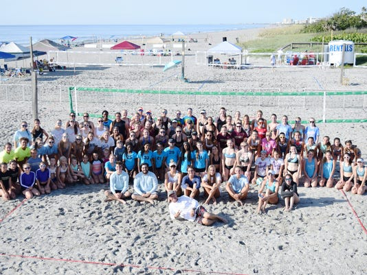 636641646523034306-060918-Beach-Tournament-Group-pic.JPG