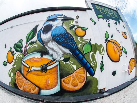 636691596860630749-Backwater-Mural-Oliveira.jpg