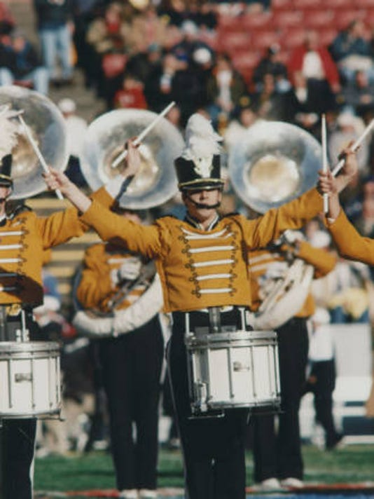 Then and Now_USM Band1.jpeg