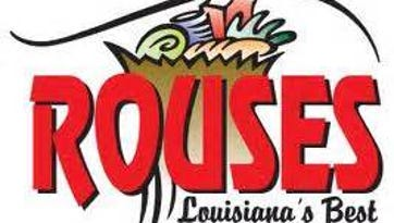Rouses joins Target in same-day delivery service
