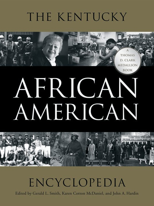 an analysis of the topic of the american history and the roles of the african americans 2 unit 7, slavery and freedom authors and works  american culture exclude african americans and native americans from american.