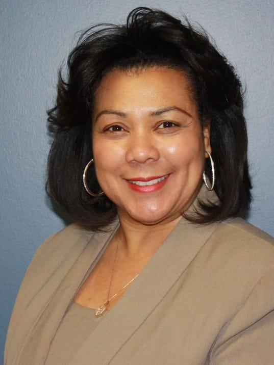 Sandra-Manning-Director-Office-of-Community-Relations-City-of-Tallahassee-20
