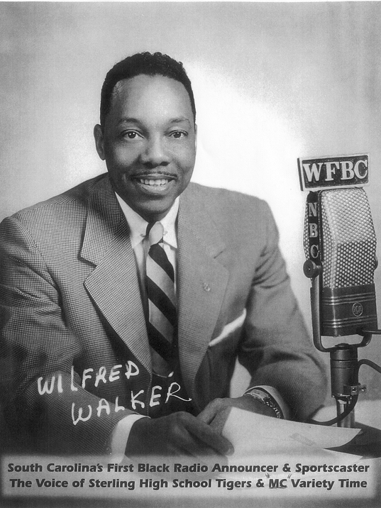 636420201980238716-Wilfred-J-Walker-Sr-TheOl-SportscasterAtWFBCRadio.png