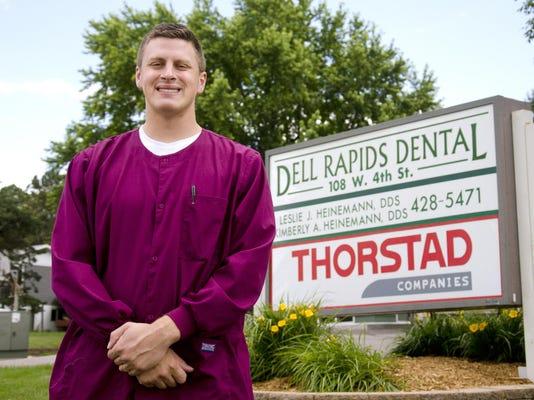 SFA 0705 DR Dentist.1