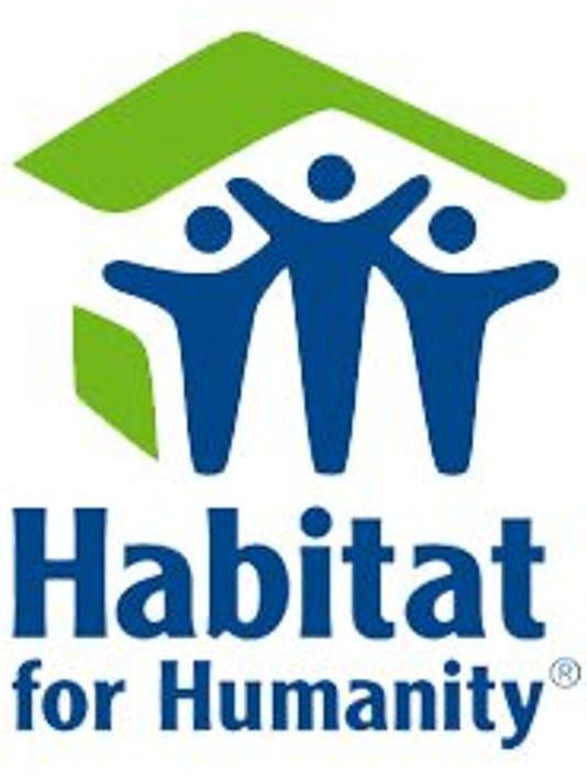 635900261406877070-Habitat.jpg