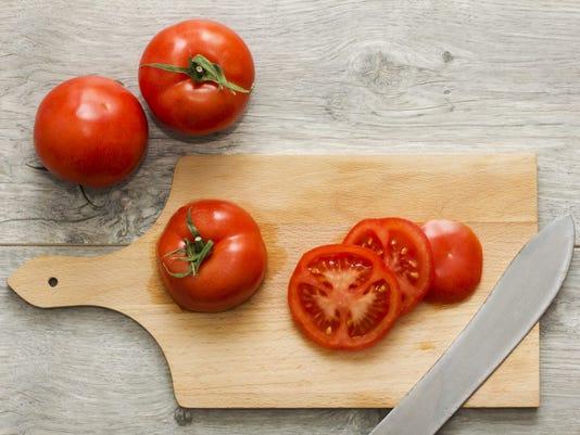 636384791490552801-TomatoRecipes.jpg