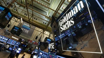 Reno to settle Goldman Sachs lawsuit for $750,000
