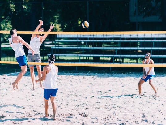 Sand volleyball.jpg