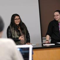 Michigan DACA recipients grow anxious as March 5 deadline approaches