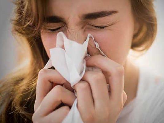 636379659489612999-sneeze.jpg