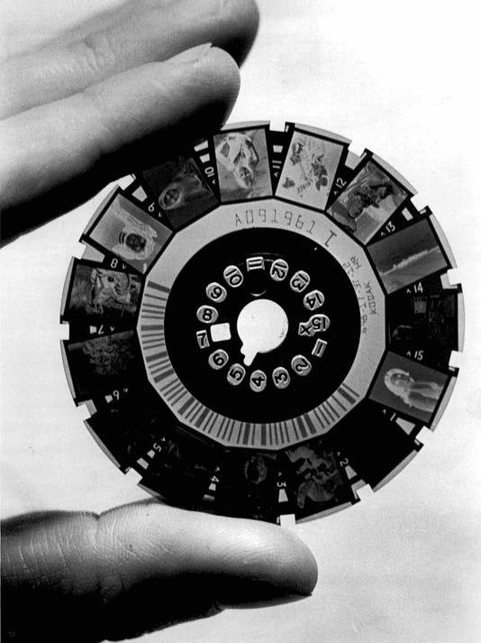 -Eastman Kodak Disc.jpg_20130410.jpg