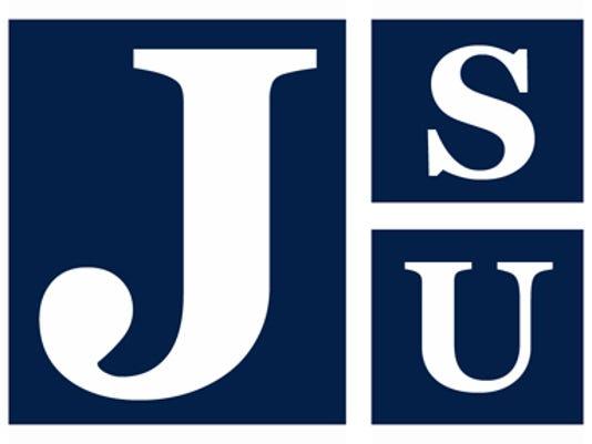 635891787491820201-JSU-Logo.jpg