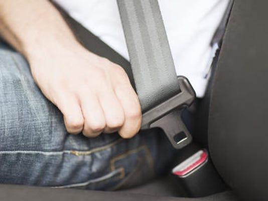 seatbelt-2.jpg