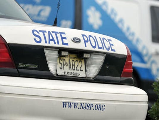 -New-Jersey-State-Police-car.jpg