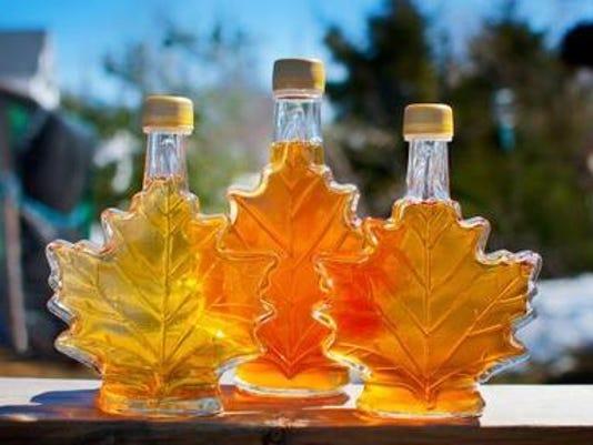 636409056188154015-maple-fall-fest.jpg