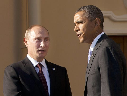 AP RUSSIA NUCLEAR ARMS A FILE RUS