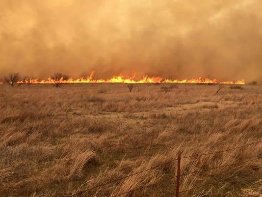 636132527114396027-Wildfire.jpg