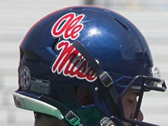 bovada sports lines ole miss vs memphis basketball