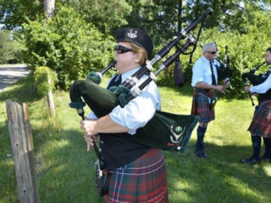 636371059920458928-Highland-games-3.jpg