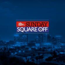 Sunday Square Off