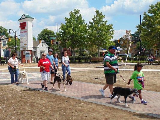 11 frm bark park (2) (2).jpg