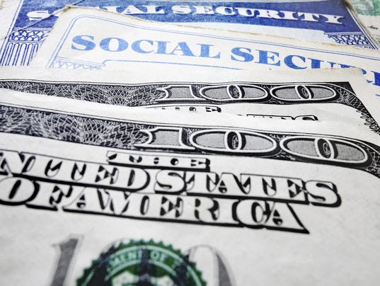 how to find out your social security benefits