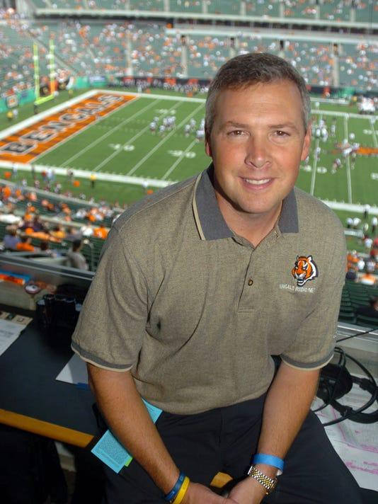 Brad Johansen.jpg
