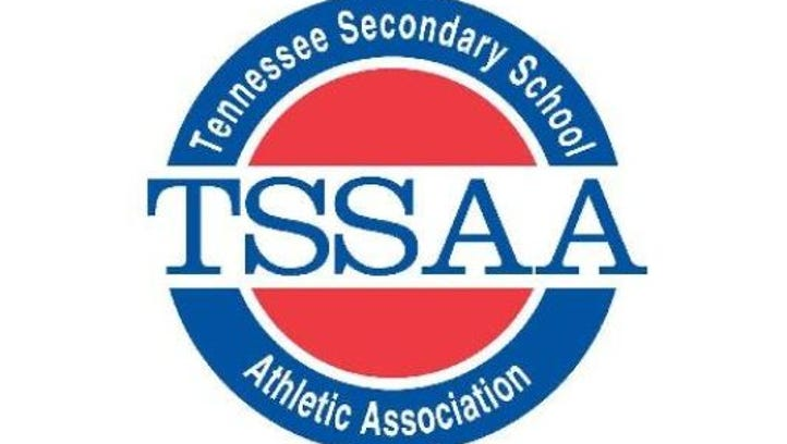 TSSAA to develop baseball pitch count rule