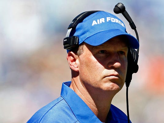 2013-09-07-troy-calhoun-air-force-football