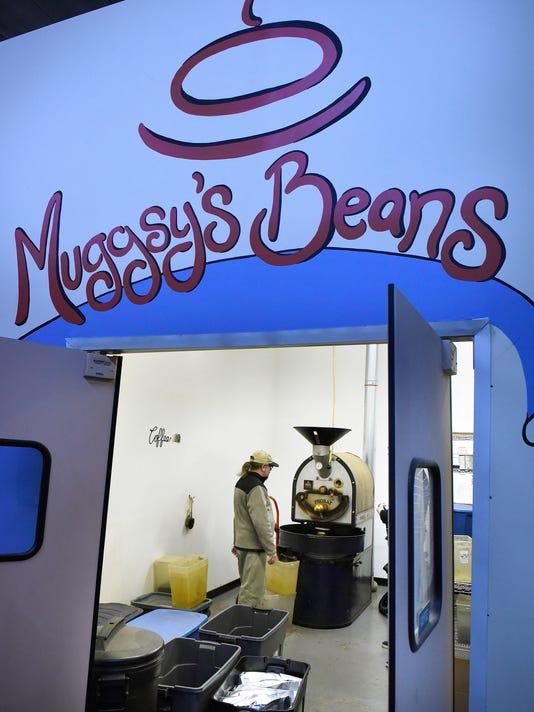 635840458911468627-Muggsy-beans-3.jpg