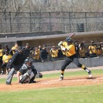 Prairie View rolls past Grambling to even series