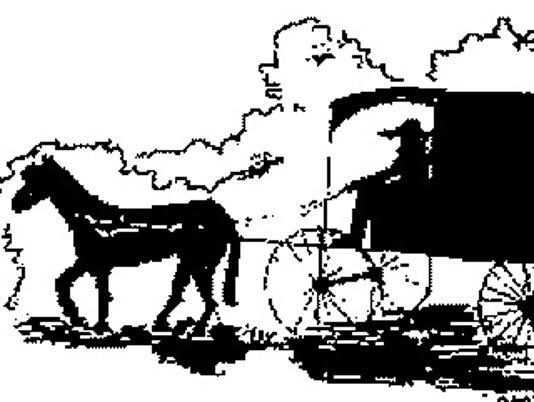 635549372731270143-Amish-cook