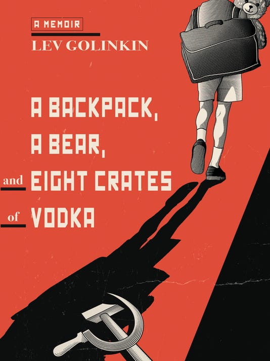 A BACKPACK, A BEAR, AND EIGHT CRATES OF VODKA.jpg