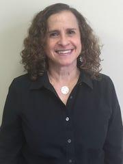 Brenda Schertz
