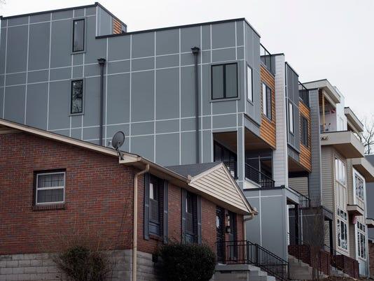 NAS-Housing
