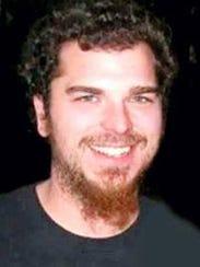 "Timothy ""Asti"" Davison was shot and killed on Interstate"