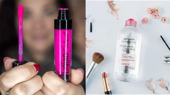 The 20 best makeup and beauty products you can get
