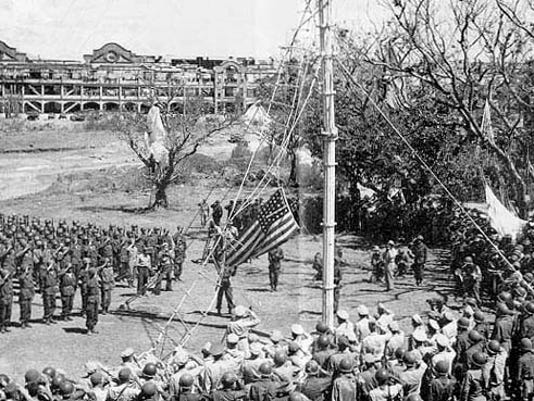 635489820060650002-Corregidor-flag-raise