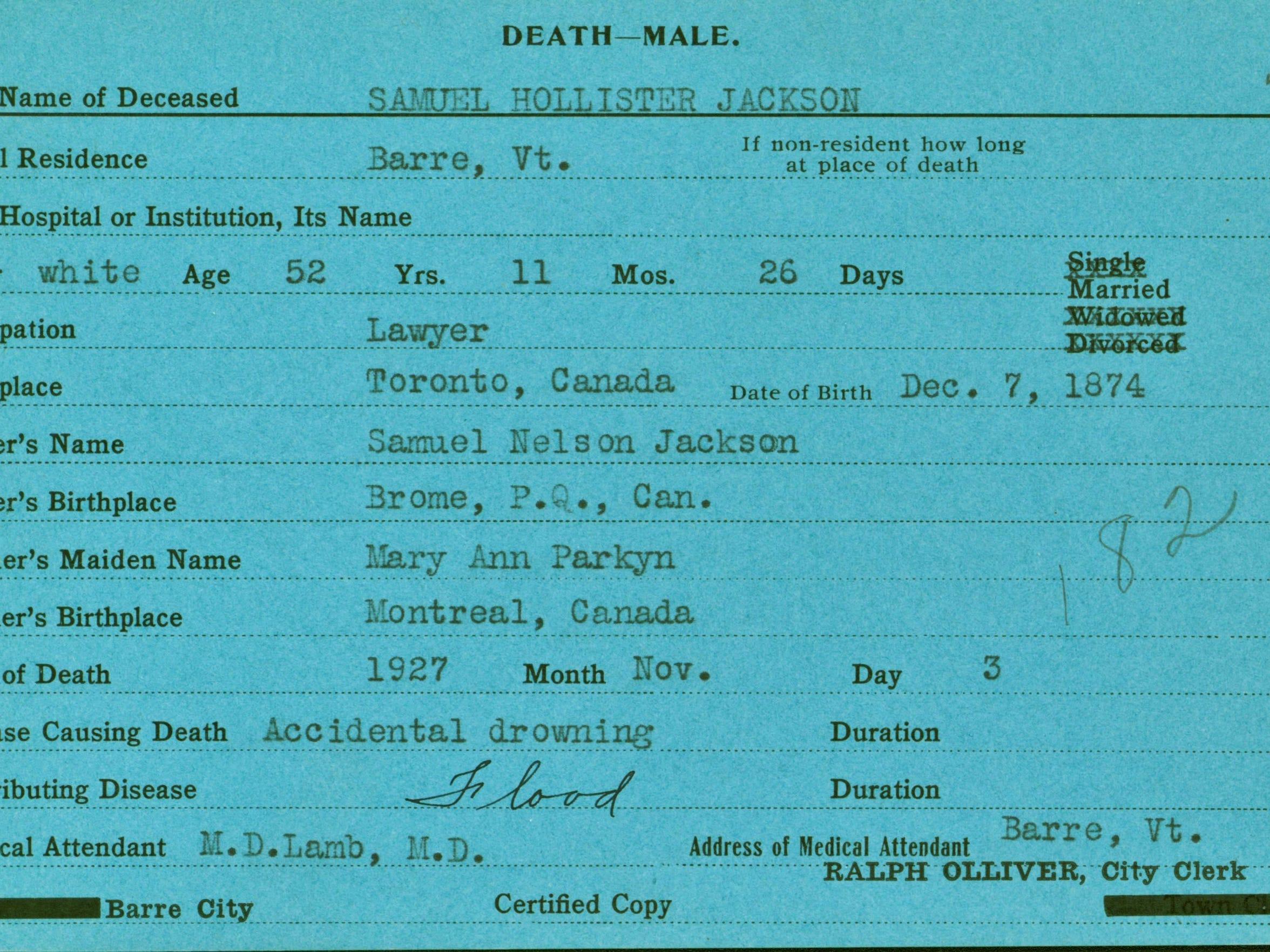 SHollisterJackson_Death1927_PR-00762
