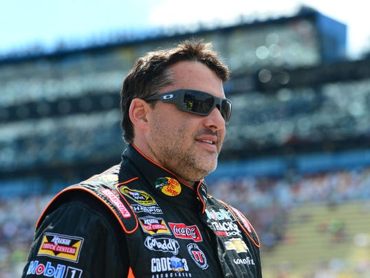 8-14-14-tony-stewart-michigan
