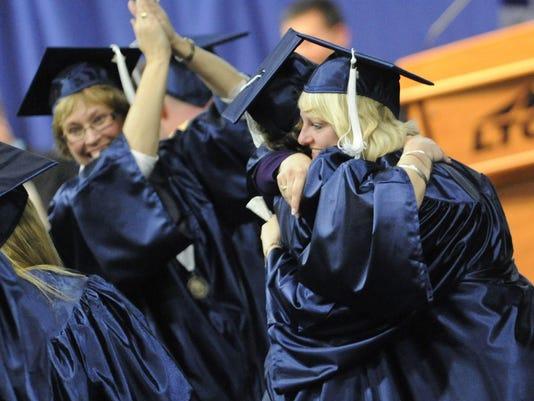 LTC-2010-graduation