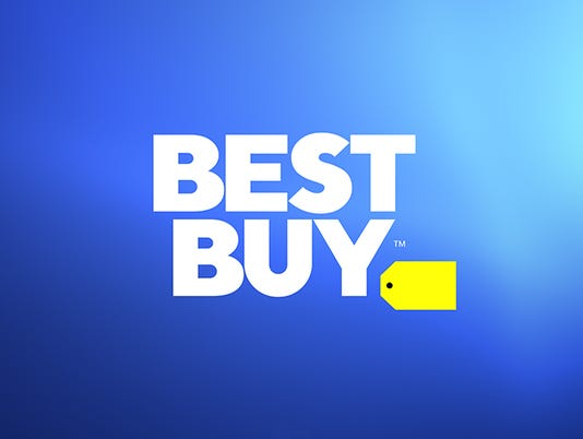 636614624048994511-best-buy-new-logo.jpg