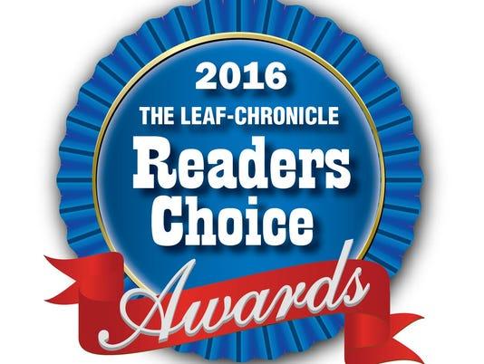 635976919575514542-Readers-choice-2016-logo.jpg
