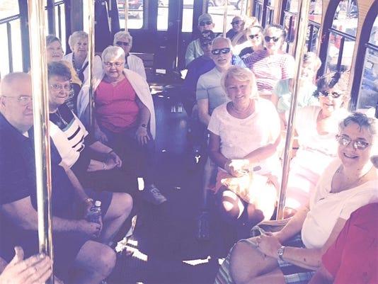 blue-cypress-tour-on-trolley.jpg
