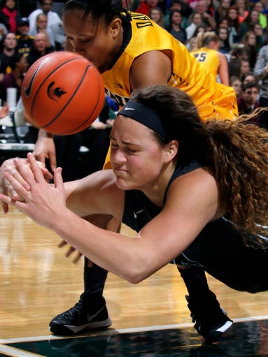 personal narrative girls basketball game preparation essay