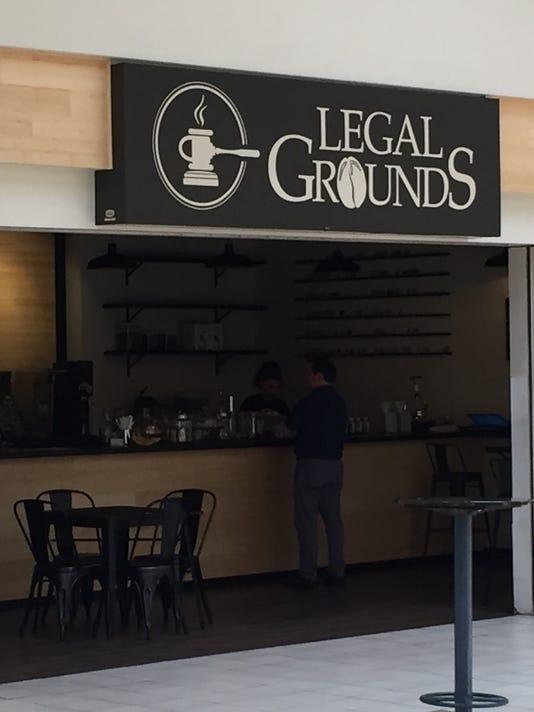 636365920292705516-legal-grounds.jpg