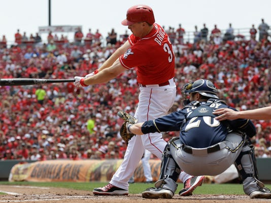 Brewers_Reds_Baseball___ablumer@cincinnati.com_1 (1)