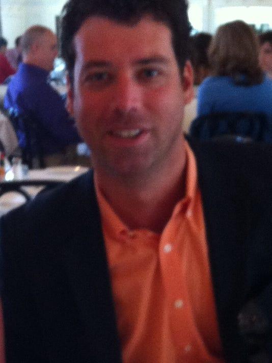 Andrew Muhl.JPG