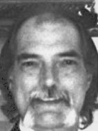 Mr. Fred Claspell, 62