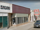 Montana: A gem of a time-capsule, Merrill Avenue in